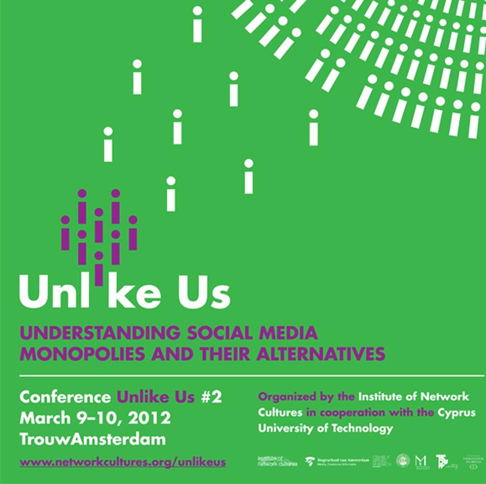 unlike_us_amsterdam