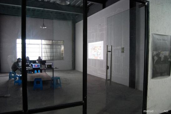 DSC_0646_presentation_4th_monaddigital_webexpo_nomade_gallery_05_2013