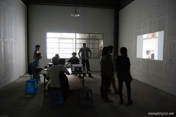 DSC_0655_presentation_4th_monaddigital_webexpo_nomade_gallery_05_2013