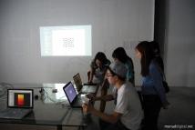 DSC_0658_presentation_4th_monaddigital_webexpo_nomade_gallery_05_2013