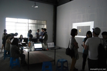 DSC_0702_presentation_4th_monaddigital_webexpo_nomade_gallery_05_2013