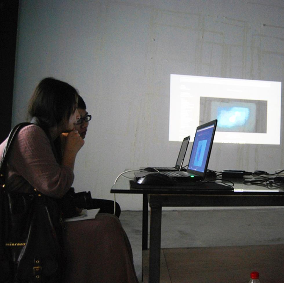 dsc_0885_presentation_4th_monaddigital_webexpo_nomade_gallery_05_2013
