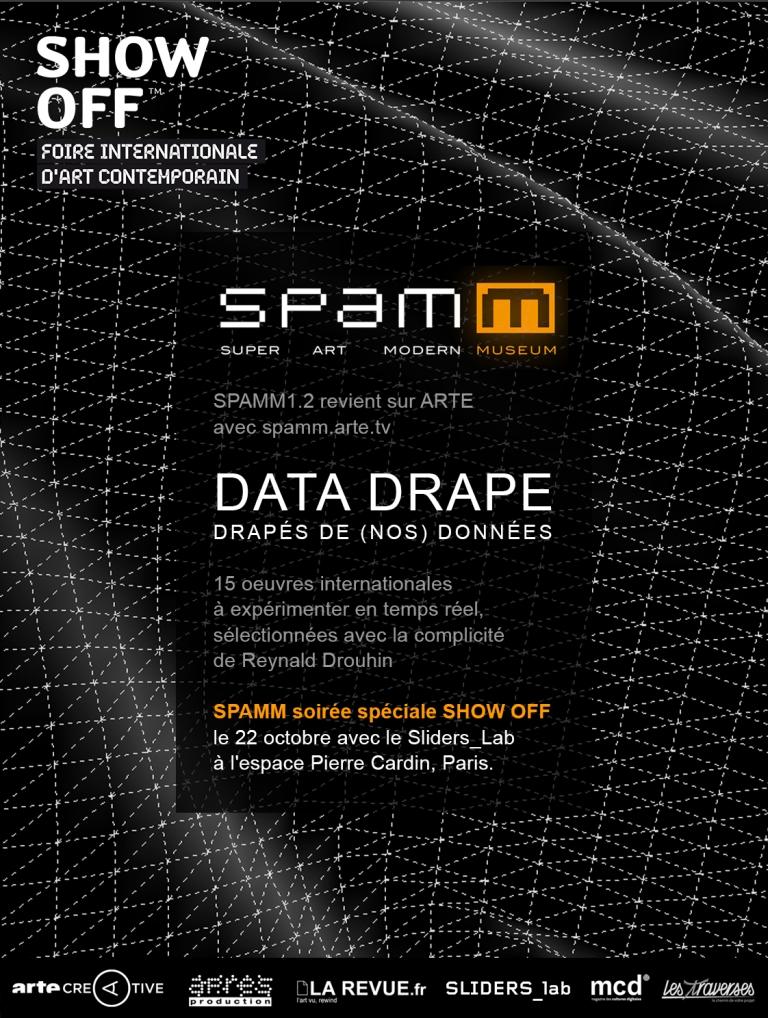 Flyer SPAMM-MCD_12