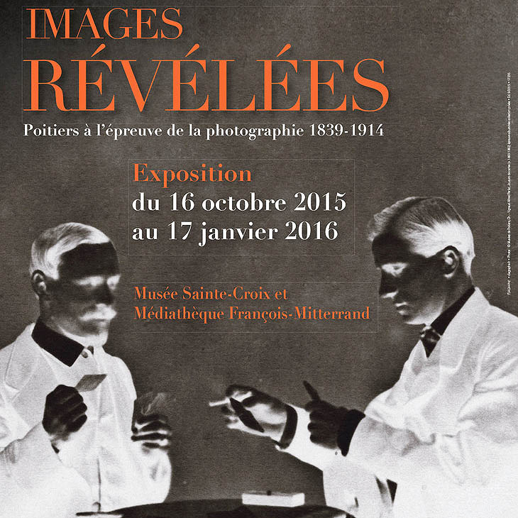 musee-sainte-croix-i25216_affiche_images_revelees_
