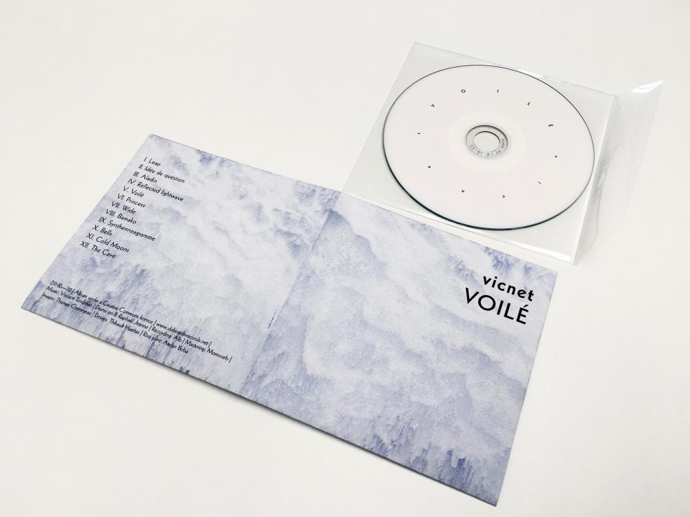 Voile_04