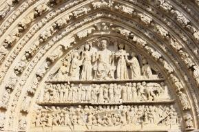 Portail-cathedrale_SP_Poitiers copie