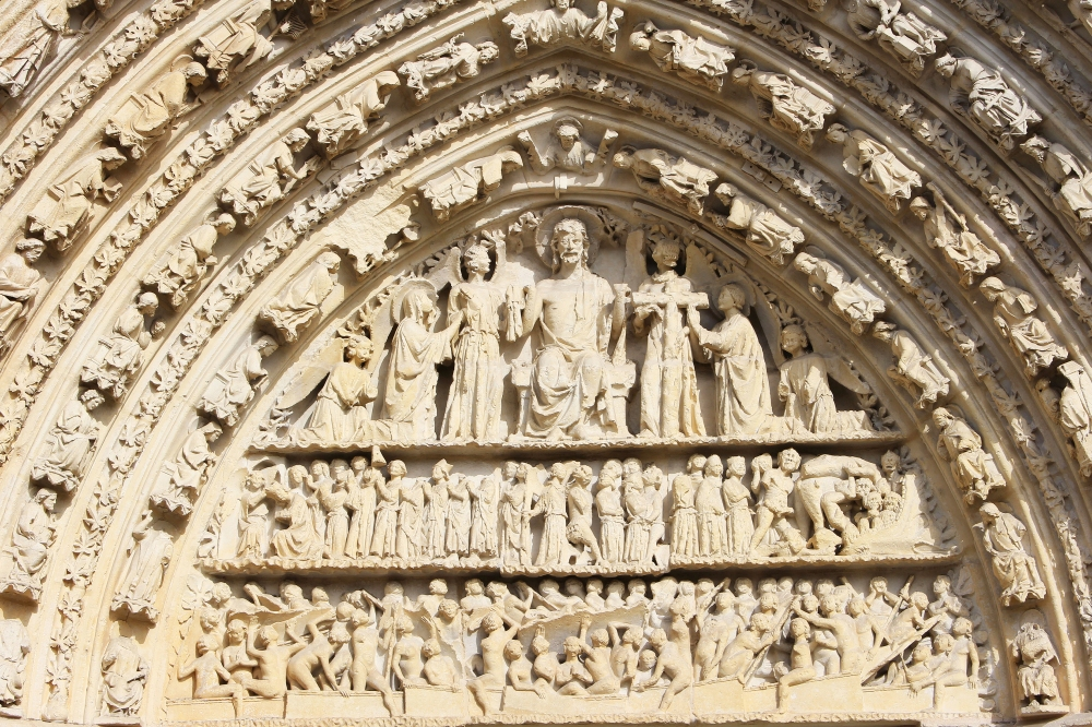 portail-cathedrale_sp_poitiers