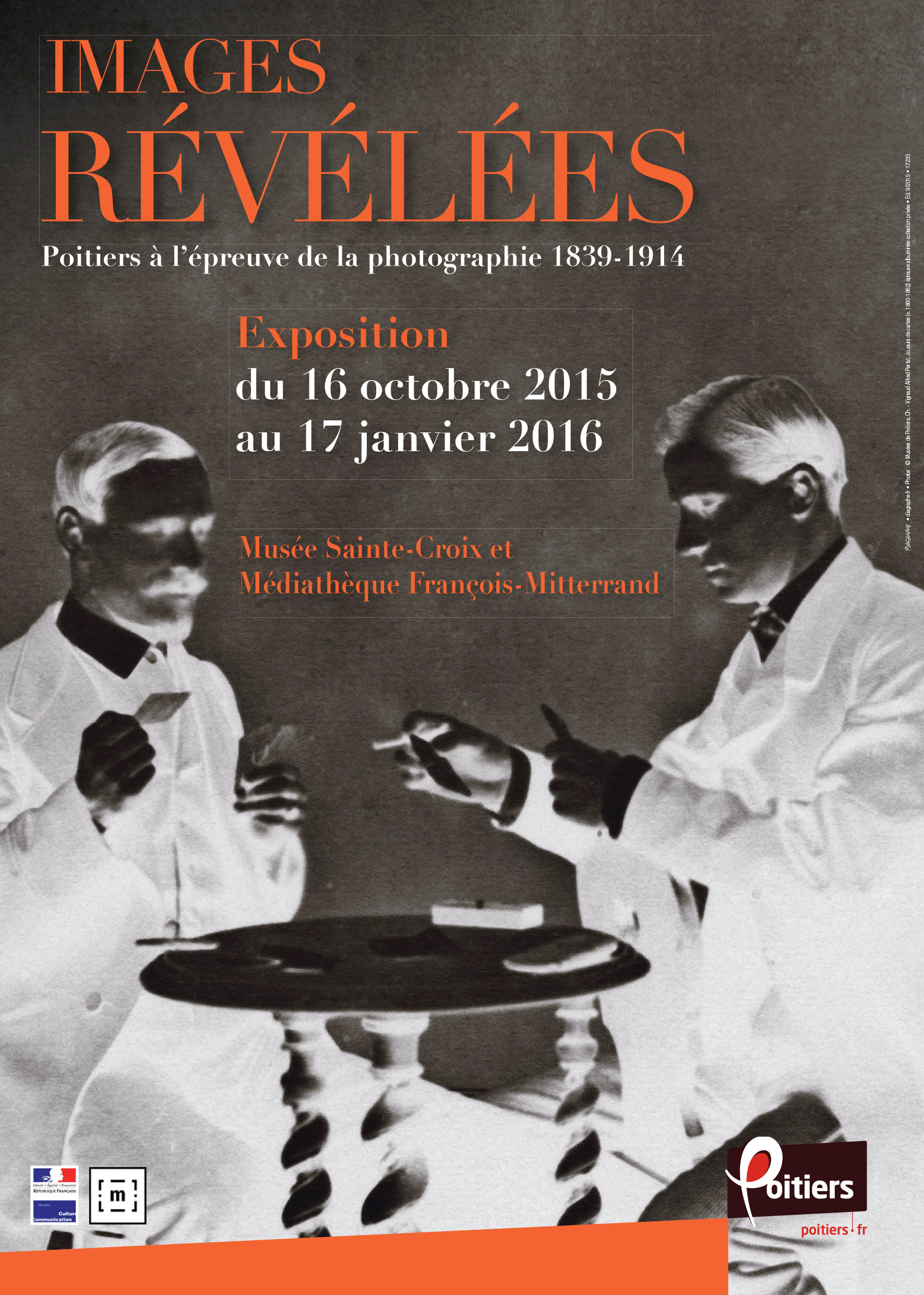 exposition_images_revelees